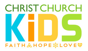 christchurch-kids-logo