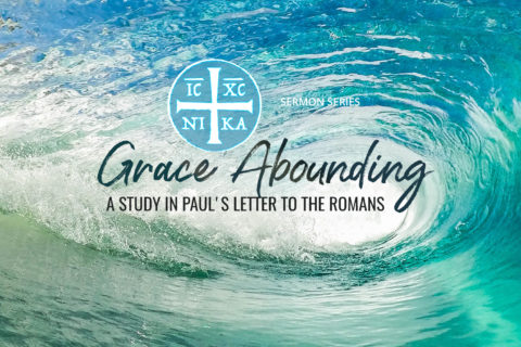 grace abounding - banner